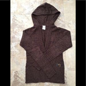 ROXY Sweater / Hoodie ⛄️